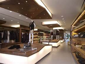 Ceiling Lights Stores Interesting Drop Ceiling With Lights And Side Lighting As