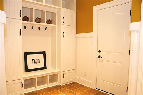 mudroom design the clean mud room a fresh approach to traditional design