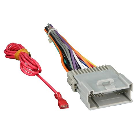 dual radio xd250 wiring diagram dual car radio wiring