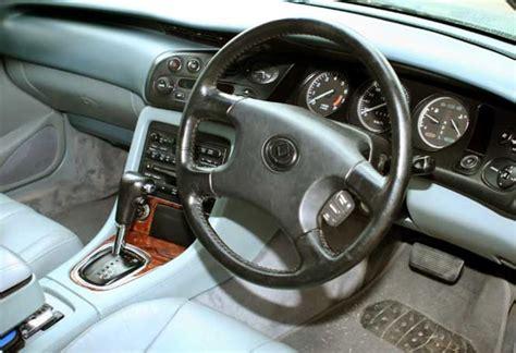 automotive repair manual 1994 mazda 929 interior lighting used mazda 929 review 1991 1996 carsguide