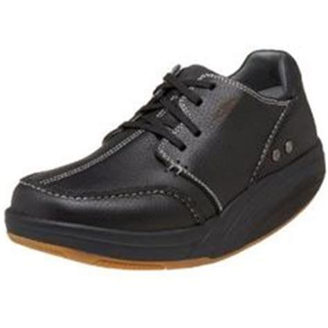 shoes walking on walking shoes burn
