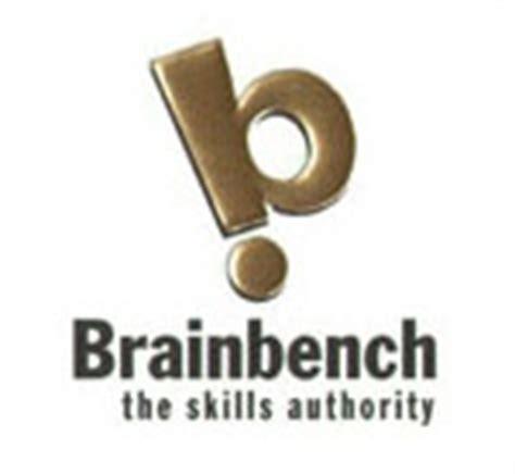 brain bench com artem prokhorov s certification