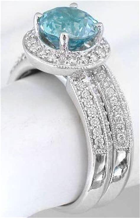gisoro sehat cakep cutting emerald golgo cakep gemstone engagement rings