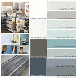Most Popular Interior Paint Colors by Favorite Pottery Barn Paint Colors 2014 Collection Paint