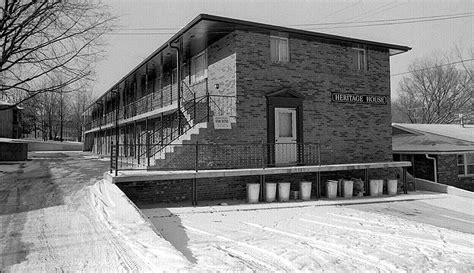 1967 achievement cape heritage house 5 cape girardeau