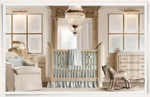 Restoration Hardware Cribs by Restoration Hardware Wedding Inspiration Iii Fantastical
