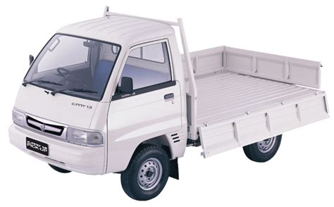 suzuki carry up futura 1 5 review dan harga suzuki carry 1 5 futura up