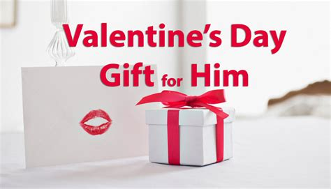 best day gift for him best valentine s day gift for him in 2016 giftpick