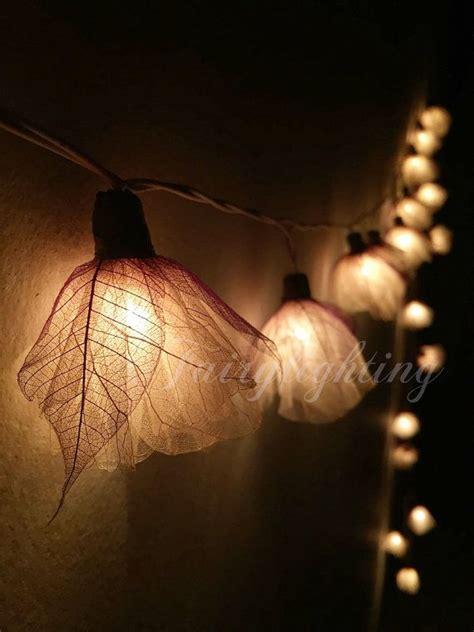 best string lights for bedroom 25 best ideas about indoor string lights on pinterest