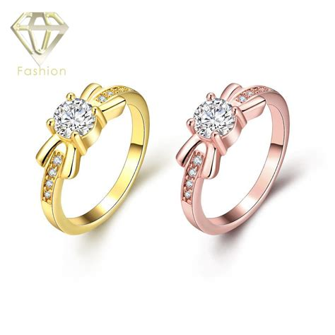 cheap engagement rings uk sale classic gold