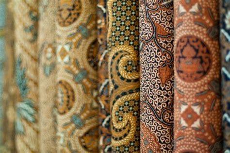 Rebell 2 In 1 Batik batik creations
