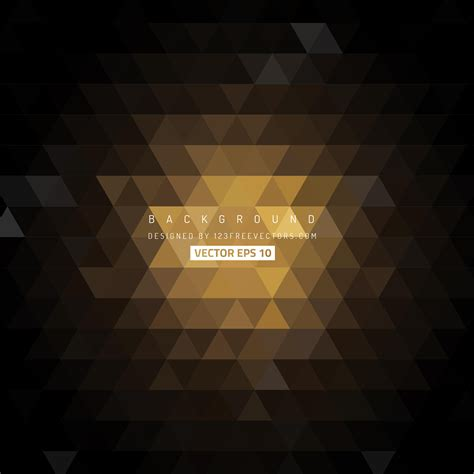 black and gold background black gold background www imgkid the image kid has it