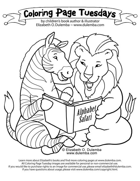 100 day of school coloring pages az coloring pages