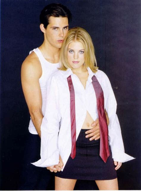 Jason Cook Kirsten Storms | kirsten storms storms and belle on pinterest