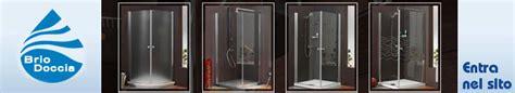 brio doccia brio doccia produzione box doccia