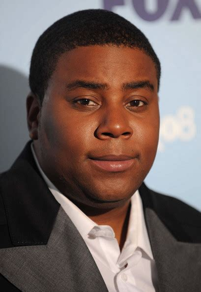 all that kenan thompson bathtub srk lounge ronin was here page 510 shoryuken