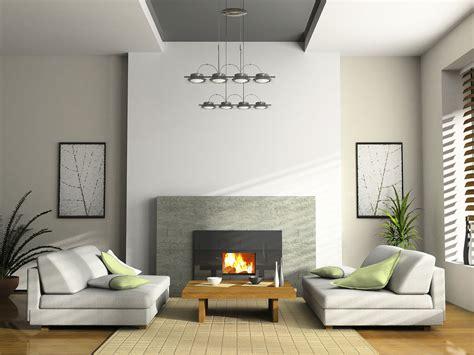minimalist living room designs beautifully designed minimalist living rooms furniture home design ideas