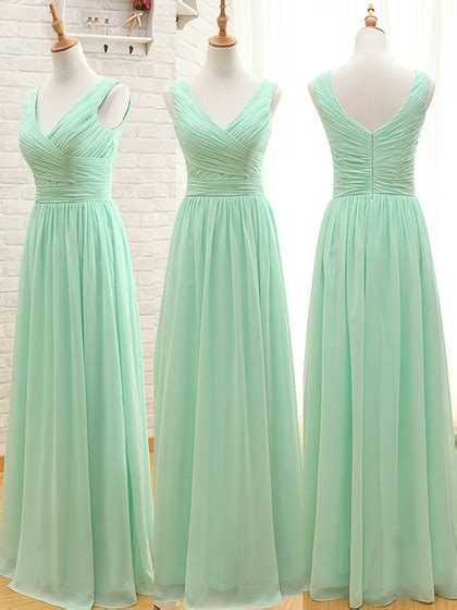 bridesmaid dresses canada cheap bridesmaid dress - Bridesmaid Dresses Canada Cheap
