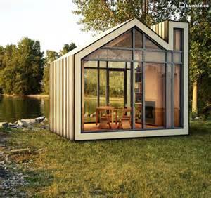 chalet de jardin habitable alternatives pour gagner surface