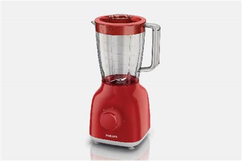 Mixer Bosch Lazada hanabishi philippines hanabishi mixers for sale prices reviews lazada