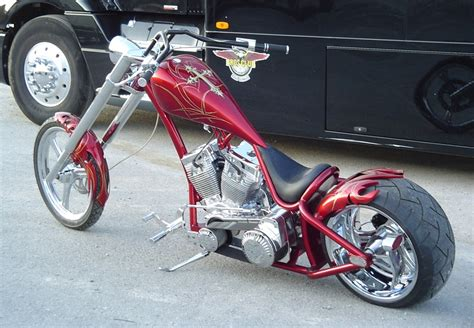 chicago custom motorcycle painting and airbrushing custom motorcycle painting airbrushing