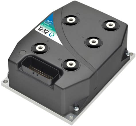 industrial motor safety controller can in automation ac induction motor controller