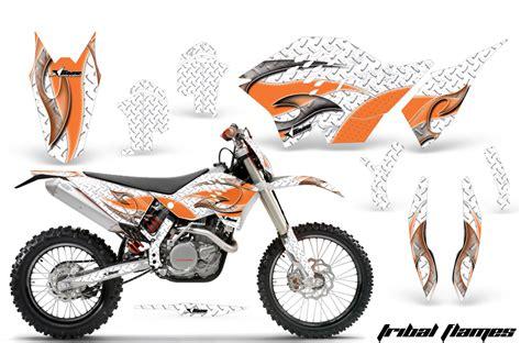 design ktm graphics ktm c5 graphics sx sx f 125 525 07 10 xc 125 525 08 10