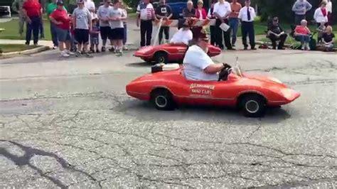 mini parade cars shriner mini cars midland memorial day parade 2015