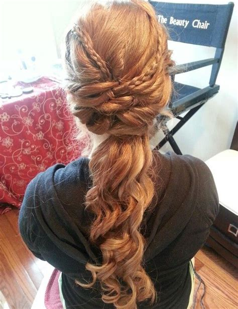 masquerade hairstyles for long hair long thick prom hairstyles 2015 2016 long hairstyles