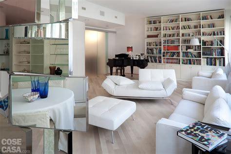 casa risparmio una casa pensata per il risparmio energetico cose di casa