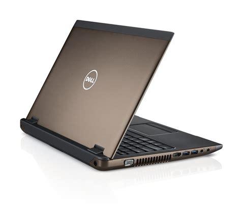 Laptop Dell Vostro 3460 dell vostro 3460 157904 bronz notebook