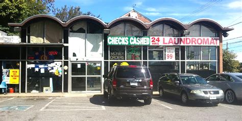 Laundry Mat 24 Hours by 24 Hours Laundromat In Hyattsville Cs Koida Llc