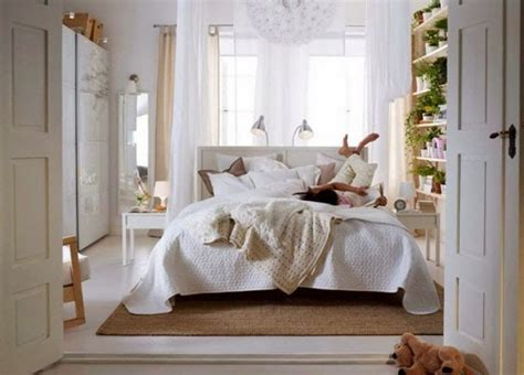 romantic bedroom paint colors bedroom paint colors romantic bedroom paint colors
