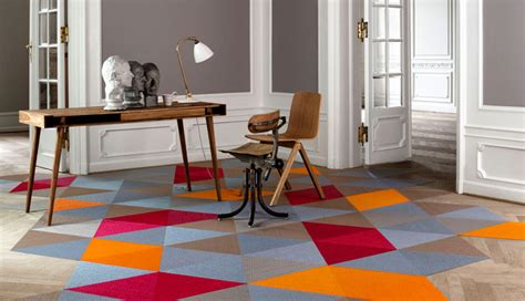 Interior Design Flooring Trends by Carpet Trends 2015 Colors Forms Materials And