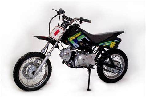 cheap motocross bikes for sale uk used 200cc dirt bikes for sale cheap html autos weblog