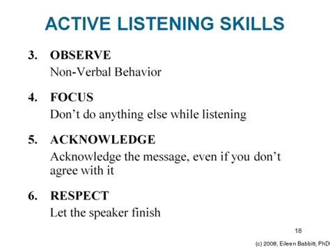 effective communication how to effectively listen to others and express yourself deliver great presentations be persuasive win debates handle difficult conversations resolve conflicts books writingworks developing active listening skills