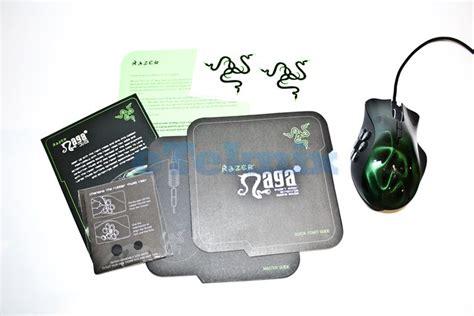 Mouse Razer Kaskus sv razer mouse razer mousepad razer keyboard