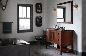 kohler bathroom cabinet bathroom vanities collections kohler