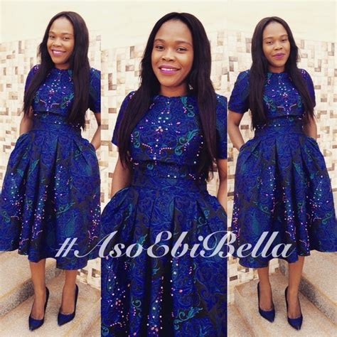 native and vogue 2015 bellanaija style from aso ebi black hairstyle and haircuts