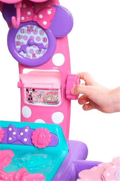 Minnie Mouse Flippin Kitchen by Minnie Mouse Flippin Kitchen In The Uae See Prices