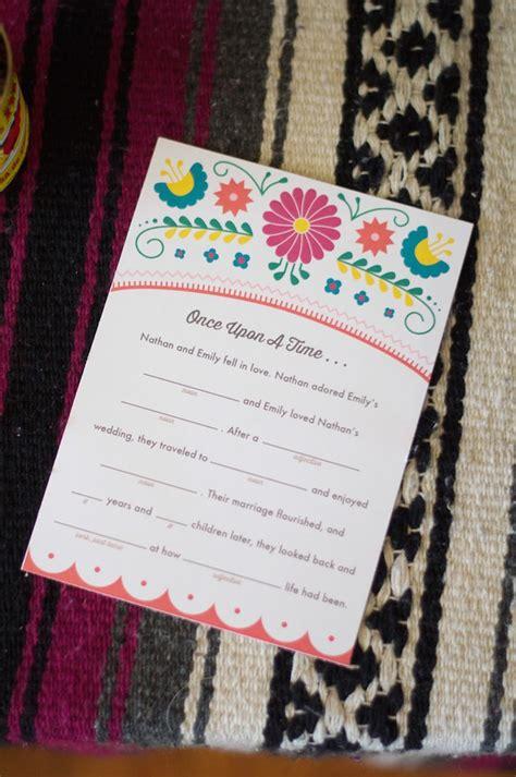 Cinco Shower by Kara S Ideas Cinco De Mayo Bridal Shower Kara S Ideas