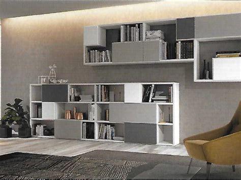libreria moderna udine emejing libreria moderna udine images acrylicgiftware us
