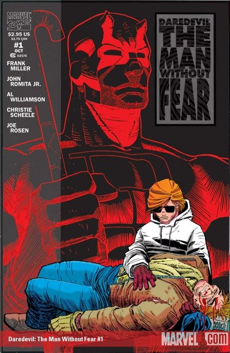 daredevil the man without daredevil 101 classic man without fear what would spidey do