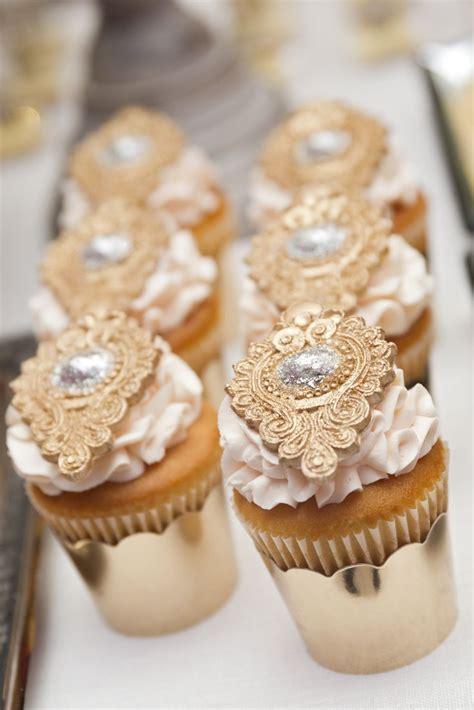 pin wedding cakes30 cake on pinterest 30 luscious wedding cupcakes