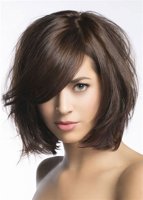 best hair salon for curly hair in dallas tx best hair salon for bob hairstyle in dallas plano frisco