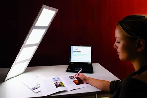 indoor lighting that mimics sunlight oled light mimics phases of the sun claims