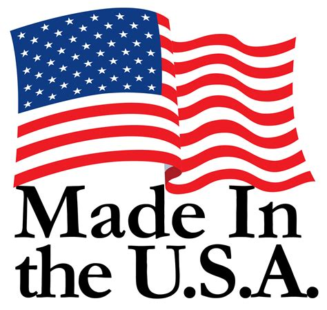 made in america do you want a made in america ro system ask the water doctor