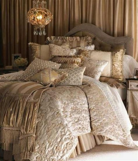 luxury king bedding image gallery luxury king size bedding