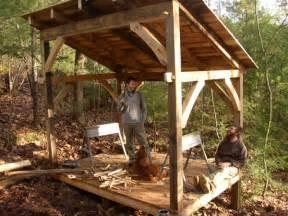 Cheap Backyard Sheds Wood Shed 6x12 Shed Asplan