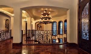 custom home interior custom home interior design home and landscaping design